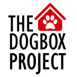 The Dogbox Project