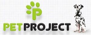 PetProject