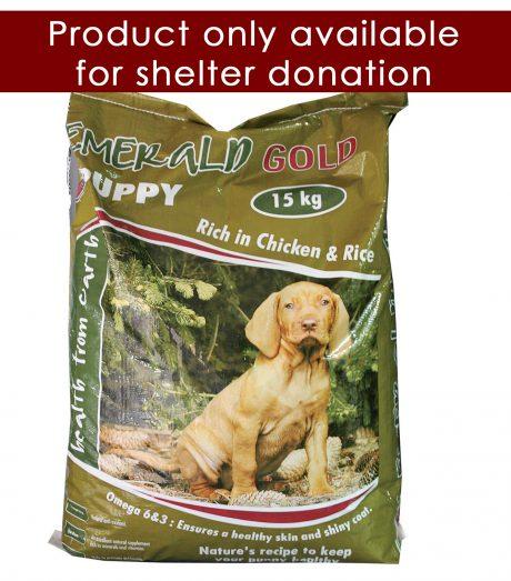 Emerald_Puppy_shelter