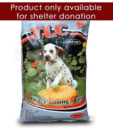 TLC-puppy-shelter