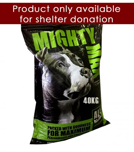 mighty_max_40kg_shelter